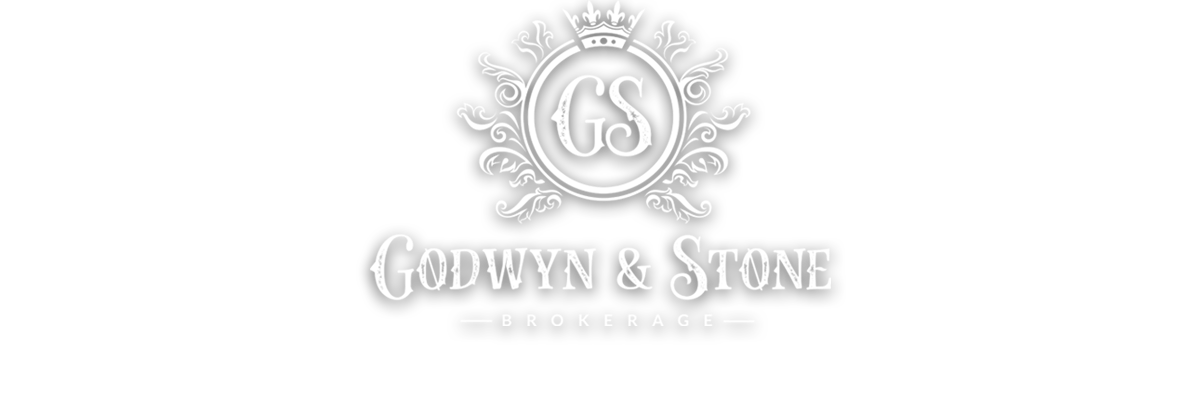 Godwyn & Stone