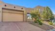 SOLD | 6208 Sedona Dr NE, Albuquerque, NM 87111