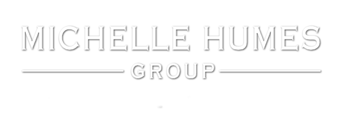 Michelle Humes Group