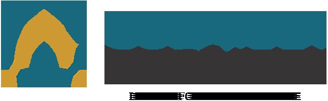 Coleman & Associates Logo