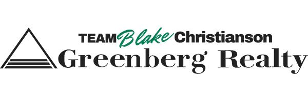 Greenberg Realty