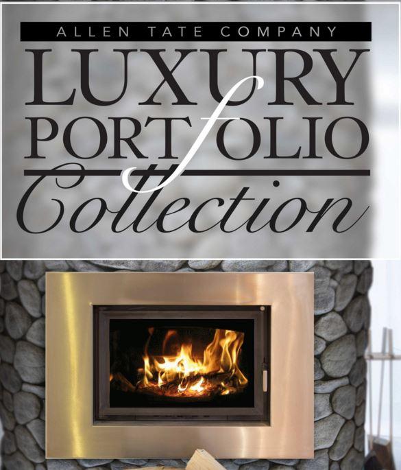 Luxury magazine edition 5 post