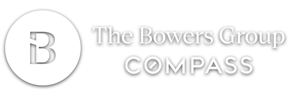 Bowers Group | Compass