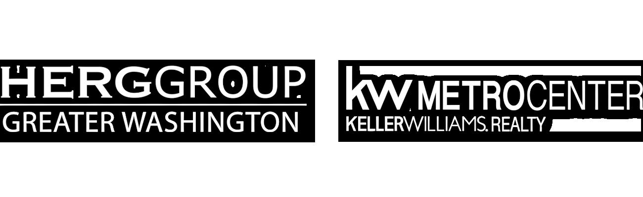 HergGroup Greater Washington