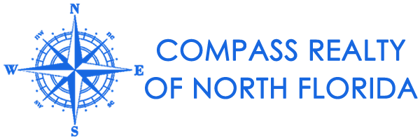 Compass Realty of North Florida