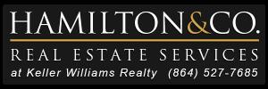 homepage-logo (2)