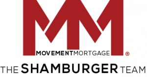 Logo_Movement Mortgage_all red The ShamburgerTeam