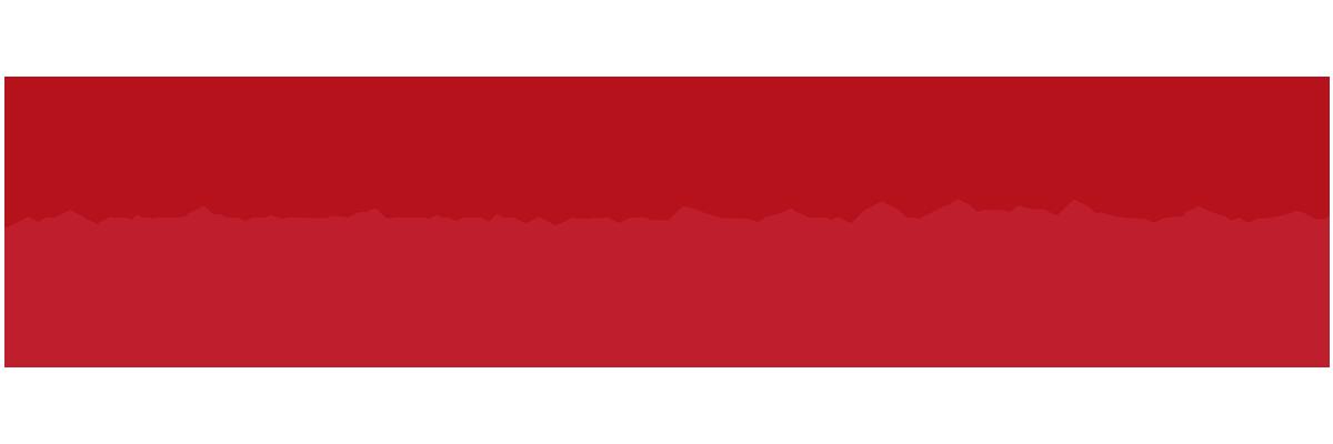 Hamilton & Co. of Keller Williams Greenville Upstate