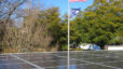 Radio: Solar Panels