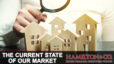 How Interest Rates Are Driving the Market