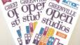 Radio: Greenville Open Studios