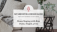 Staging Your Home with Kim Dunn