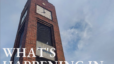 What's Happening in Greenville – 10/15