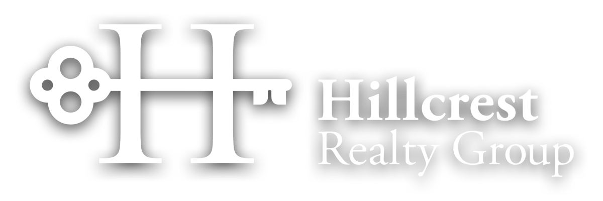 Hillcrest Realty Group