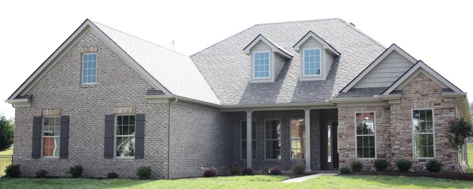 Ball Homes Floor Plans Lexington Ky