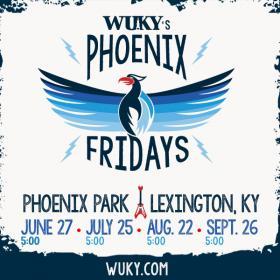 www.wuky.org