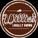 www.willieslex.com