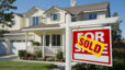 Now Is the Time to Sell Your Home