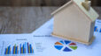 A closer look at interest rates