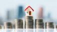 October 2021 home price update