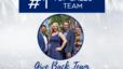 #1 Real Estate Team Virginia