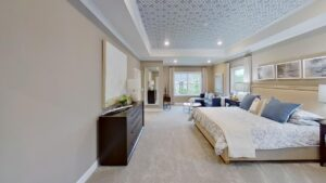 New Single Family Homes in Lorton, VA