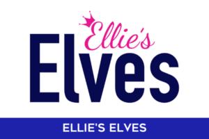 Ellie's Elves