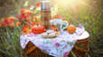 5 Reasons To Buy a Home In the Fall – And Why You Should Start Looking Now