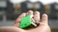 5 Reasons To Get Pre-Approved Before You Start House Hunting