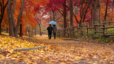 5 Benefits of Selling Your Home in the Fall