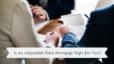 Adjustable Mortgage home buying northwest florida