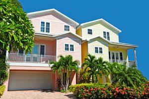 Real Estate Pensacola Navarre Beach Tonya Zimmern