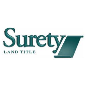surety land title tonya zimmern team northwest florida real estate closing costs calculator