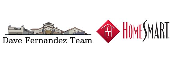 Dave Fernandez Team | HomeSmart