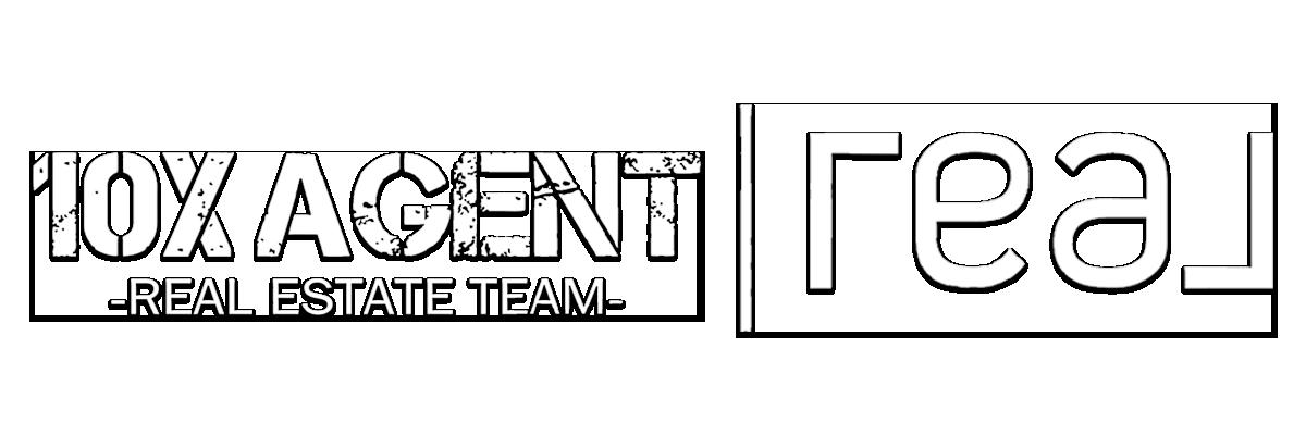 10X Agent Real Estate Team