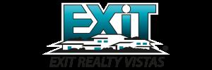 Inner-Page-Logo-Retina