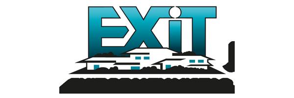 Exit Realty Vistas