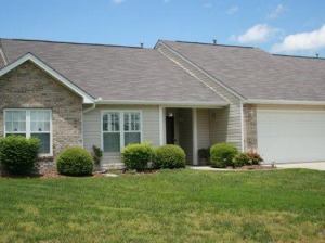 Stafford Hills Real Estate, Fletcher, NC   EXIT Realty Vistas
