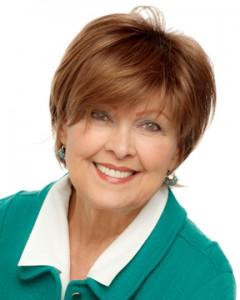 Jane Ward 10.2013