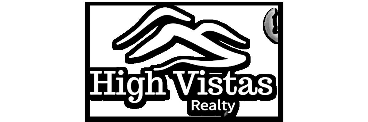 High Vistas Realty