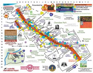 MapForWebPage2015