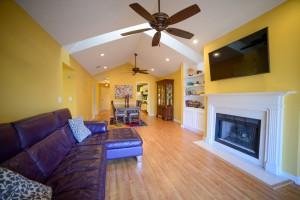 1308 Forest Park Road-19