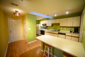 1308 Forest Park Road-3
