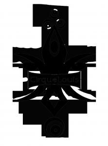 CirqueLouis-Black Logo _No Background (1)