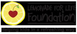 L4Life_logo_mast3