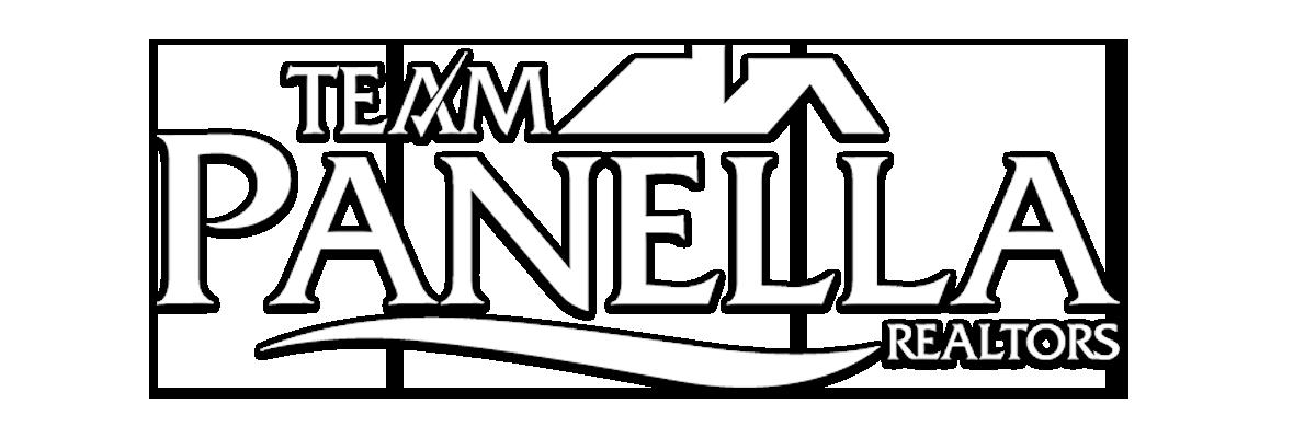 Team Panella
