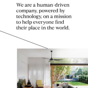 Virtual Agent Services