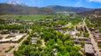 Roaring Fork Valley Real Estate Update
