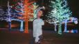Best/Social Media Worthy Christmas Light Spots in DFW!