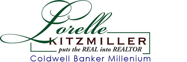 Kitzmiller Team | Coldwell Banker Millennium